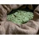 Savon d'Alep Paillettes Najel – Sac de 12kg pour le linge