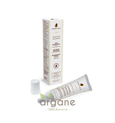 Karethic Baume à Lèvres Régénérant – Douceur de Karité 15 ml