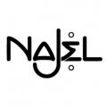 Manufacturer - Najel