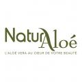 Manufacturer - Natur Aloe