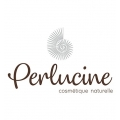 Manufacturer - Perlucine