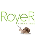 Manufacturer - Royer