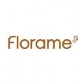 Manufacturer - Florame
