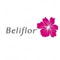 Manufacturer - Beliflor