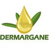 Manufacturer - Dermargane