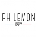 Manufacturer - Philemon