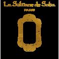 Manufacturer - La Sultane de Saba