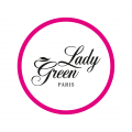 Manufacturer - Lady Green