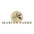 Manufacturer - Marius Fabre
