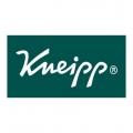 Manufacturer - Kneipp