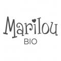 Manufacturer - Marilou Bio