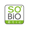 Manufacturer - So Bio