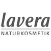 Manufacturer - Lavera