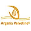 Manufacturer - Argania Velvetine