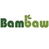 Manufacturer - Bambau