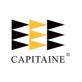 Manufacturer - Capitaine