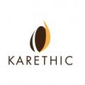 Manufacturer - Karethic